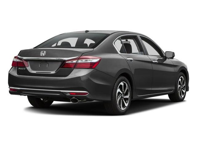 Honda Dealership Mobile Al >> 2016 Honda Accord Sedan EX - Honda dealer in Pelham AL – Used Honda dealership serving ...