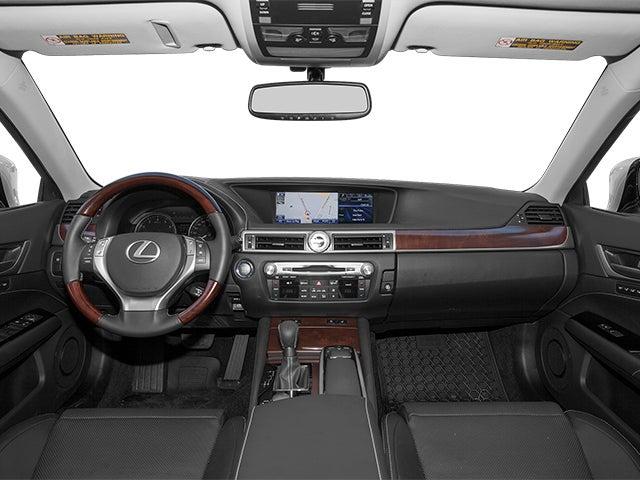 Amazing 2014 Lexus GS 350 Base In Pelham, AL   DonohooAuto
