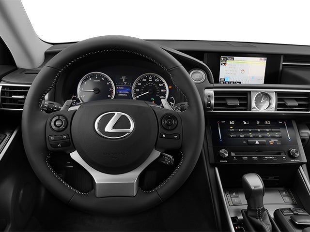 2014 Lexus IS 350 Base In Pelham, AL   DonohooAuto