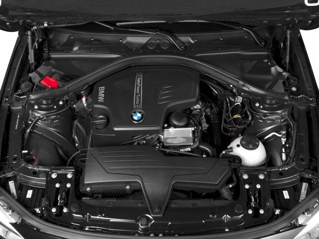 2015 BMW 3 Series 320i xDrive in Pelham, AL - DonohooAuto