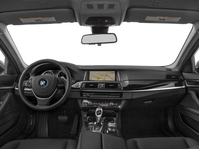 2016 BMW 5 Series 535i XDrive In Pelham AL