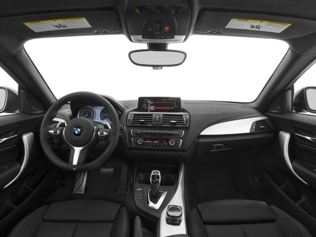 2016 BMW 2 Series 228i In Pelham AL