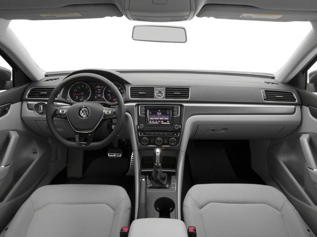 2018 Volkswagen Pat R Line Dealer In Pelham Al Volkswagon Pssat The Wagon