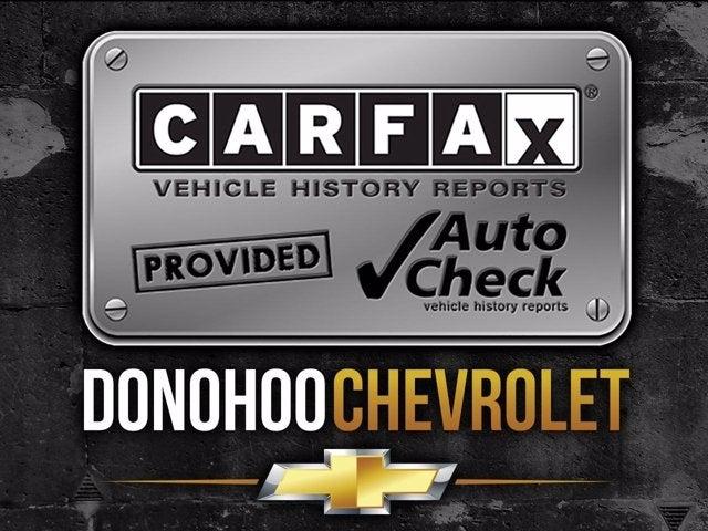 2017 Chevrolet Equinox LS - Chevrolet dealer in Pelham AL ...