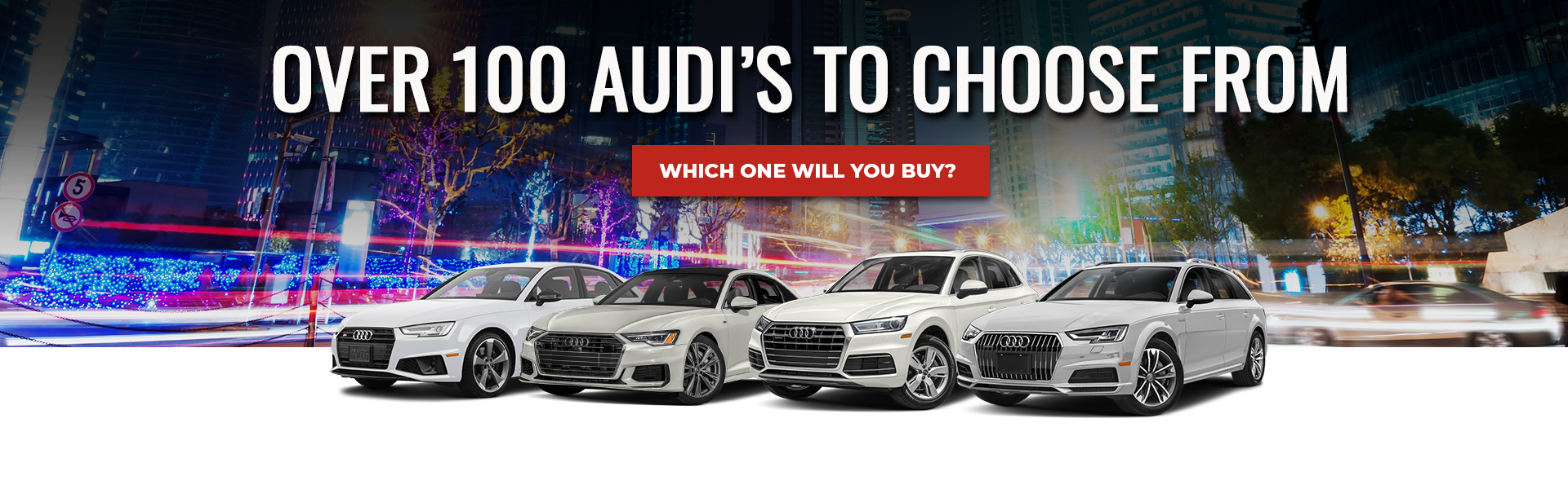 Donohoo Auto- Your Pre-Owned Vehicle Dealer in Pelham, Al